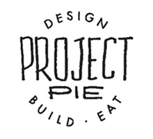 Project Pie
