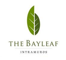 The Bayleaf