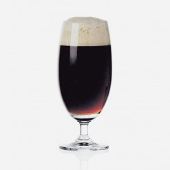 Basic Beer | World Class Concepts Corp | WCCC