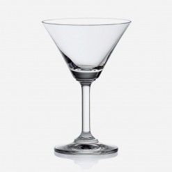 Basic Cocktail | World Class Concepts Corp | WCCC
