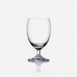 Basic Goblet | World Class Concepts Corp | WCCC