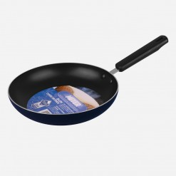 Meyer Blue Label Frypan | World Class Concept Corp | WCCC