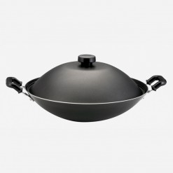 Meyer wok skillet | World Class Concepts Corp | WCCC