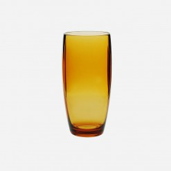 Ocean Element Classy Gold Long Drink | WCCC