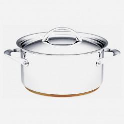 Essteele Saucepot Meyer | World Class Concepts Corp | WCCC