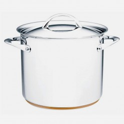 Meyer Essteele Covered Sauce pot | WCCC