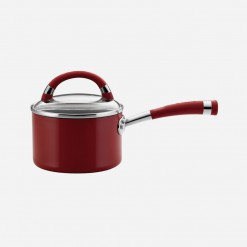 Circulon Covered Saucepan | WCCC | World Class Concepts Corp