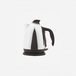 Prestige Cordless Electric Kettle | WCCC