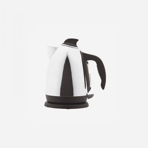 43731 Prestige Cordless electric kettle