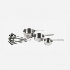 Prestige Main Ingredients Measuring Spoon | WCCC