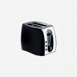 Prestige Synergy 2 Slicer Toaster | WCCC