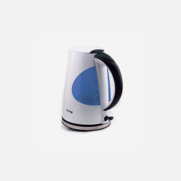 54871 Prestige Electric jug Kettle