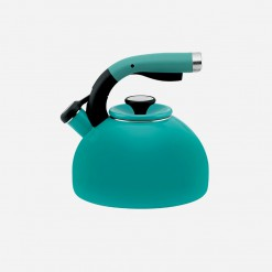 Circulon Morning Bird Tea Kettle | WCCC | World Class Concepts Corp