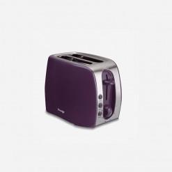 Prestige Electrical 2 Slicer Toaster   WCCC