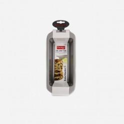 Prestige Loaf Tin | WCCC