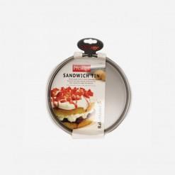 Prestige sandwich Tin | WCCC