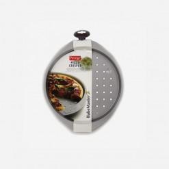 Prestige Pizza crisper | WCCC