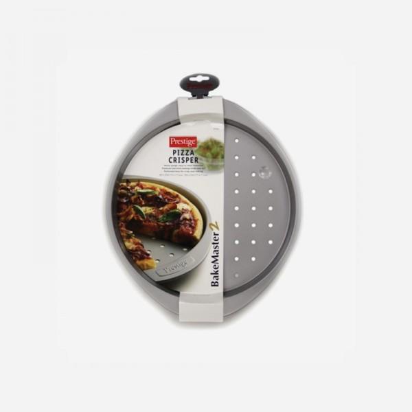 57134 Pizza Crisper