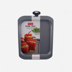 Prestige Oven Tray | WCCC