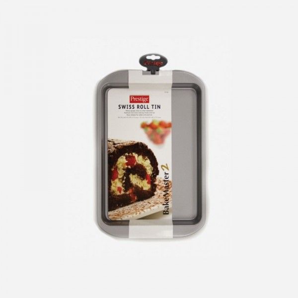 57136 Swiss Roll Tray