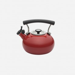 Circulon Whistling Kettle | WCCC | World Class Concepts Corp