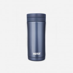 Meyer Vacuum Flask | WCCC | World Class Concepts Corp