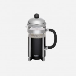 Bonjour French Press | WCCC | World Class Concepts Corp
