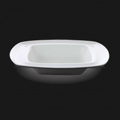Wilmax Soup Plate | WCCC | World Class Concepts Corp
