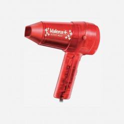 Action Hair Dryer | WCCC | World Class Concepts Corp