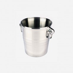 Lifestyle Ice Bucket | World Class Concepts Corp