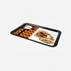 Rectangular Biscuit Pan | World Class Concepts Corp | WCCC