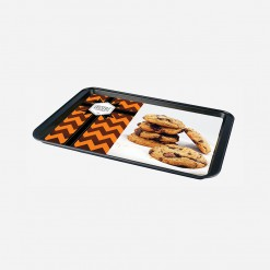 Cookie Sheet | World Class Concepts Corp | WCCC