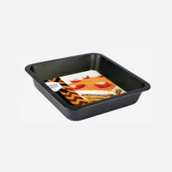 Square Cake Pan | World Class Concepts Corp | WCCC