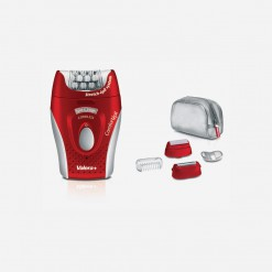 Comport Epil Set Cordless | WCCC | World Class Concepts Corp