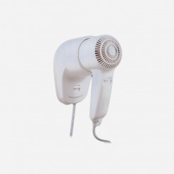 Easton Hair Dryer | WCCC