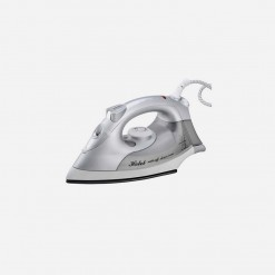 Steam Iron for Hotel | World Class Concepts Corp | WCCC