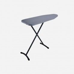 Ironing Board | World Class Concepts Corp | WCCC