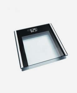 Easton Weighing Scale | WCCC