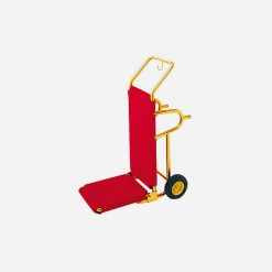 Easton Luggage Cart | WCCC
