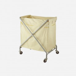 Easton Linen Trolley | WCCC