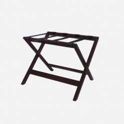 Easton Luggage Rack | WCCC