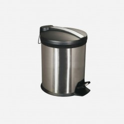 Easton Dust Bin | WCCC