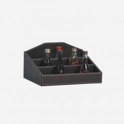 Easton Wine Rack | WCCC