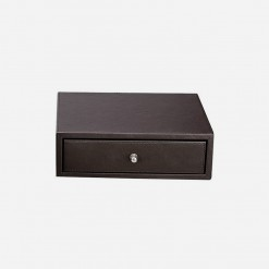 Easton Leather Amenity Box | WCCC