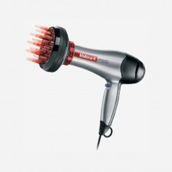 Excel Zoom Hair Dryer | WCCC | World Class Concepts Corp
