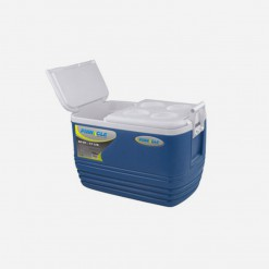 Pinnacle Eskimo Ice Chest | World Class Concepts Corp | WCCC