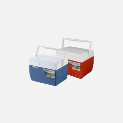Eskimo Ice Chest | World Class Concepts Corp | WCCC