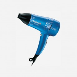 Swiss Cross Hair Dryer | WCCC | World Class Concepts Corp