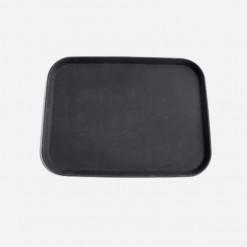 Rectangular Tray Fiber Glass | World Class Concepts Corp | WCCC