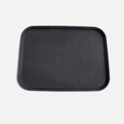 Rectangular Tray Fiber Glass   World Class Concepts Corp   WCCC